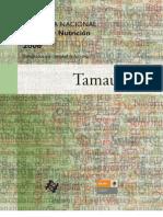 28 Tamaulipas