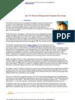 artical tqm. iso . six sigma.pdf