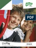 HAGS UniPlay 205.pdf