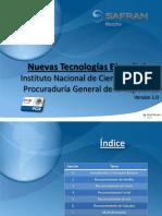 PGR-INACIPE dactiloscopia