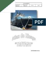 Atlas Troyano