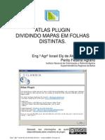 PluginQGIS Atlas