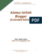 EbookKamusIstilahBlogger