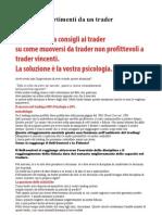 Psicologia Del Trading Secondo Kriek1