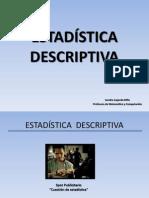 estadsticadescriptiva-clase1-090622142235-phpapp02