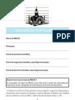 Manual Do MEC