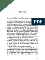 Don Juan Eta Hofman