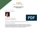 casos clinicos periodontitis