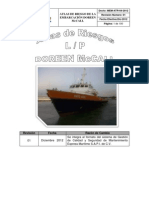 Atlas de Riesgo Doreen Final Bueno