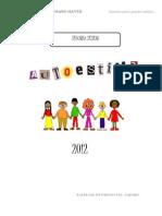 2012.docx