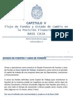 CAPITULO V Base Caja y ejercicios alumnos.pdf