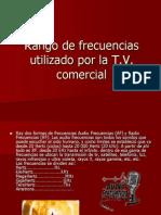 frecuenciasdetv-110207213902-phpapp01