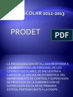 CICLO ESCOLAR 2012-2013 (1)