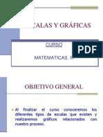 Escalas y Graficas[2