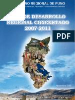 plan_drc_2007_2011