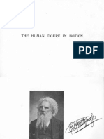 Eadweard Muybridge - The Human Figure In Motion.pdf