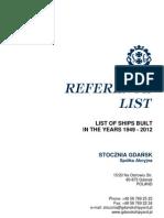 gdansk-shipyard-reference-list_1949-2012.pdf.pdf