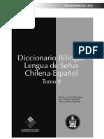 DiccionarioSenasIZlengua señas