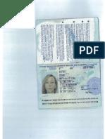 Sue Potter PP & Visa