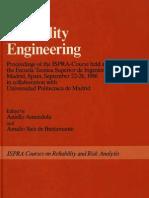 30828739 Reliability Engineering