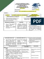 planeacion 6 bloque III.doc
