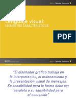 cy-d1-lenguaje-visual.pdf