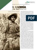 biodiv91art2.pdf