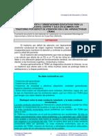Orientaciones_educativasTDAH