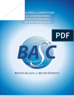 Manual BASC