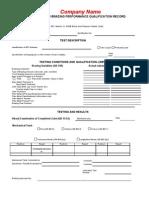 BPQ REV. 0 Interactive Form