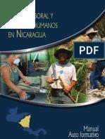 Manual Derechos Laborales