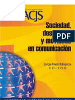 Sociedad y Desarrollo