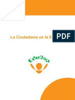 24_10_La Ciudadania en La Escuela_Resumen