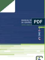 Manual_de_Puertos_CA_2010_2011.pdf