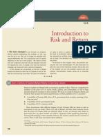 Principles of Corporate Finance 10 Ed.pdf