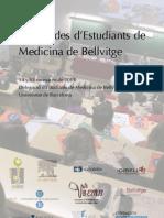 Dossier contenidos V JEMB (español)