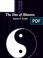 Dao of Rhetorics