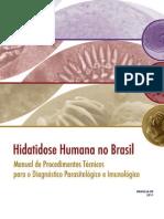 Hidratose Humana Brasil