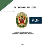 PE_PNP_2007_2011