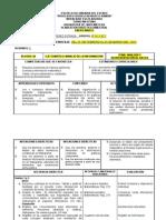 planeacion bloque III.doc