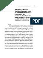 caza veracruz.pdf