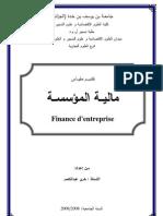 Présentation du module.pdf