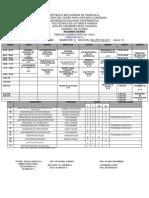 INGENIERIA PETROLEO V1 - PERIODO I-2013 (ISABELICA).pdf