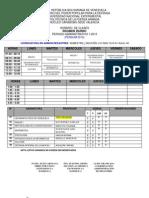 ADMINISTRACION DE DESASTRES  V1 - PERIODO I-2013 (ISABELICAI)f.pdf