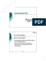 cash-budgeting-lecture-1204182808584514-4