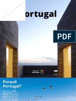 PORTUGAL [TP - SD]