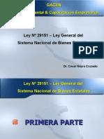 005 Exposicion Dr. Neyra-control Patrimonial