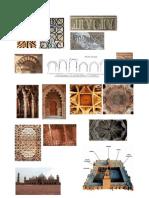 Arte Islam 6 (2)