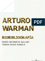 Gallart_&_Rabiela - Arturo Warman