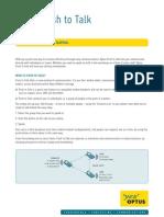 PushToTalk.pdf